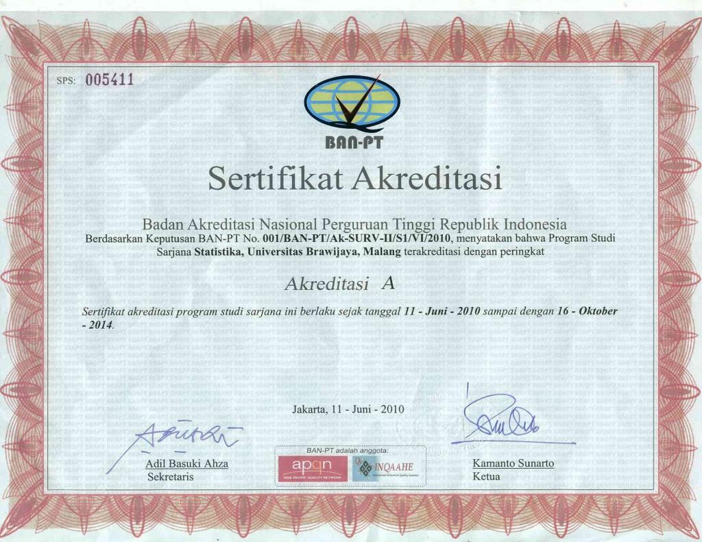 AKREDITASI-STATISTIKA-A_001